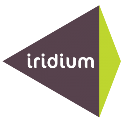 Iridium Insights